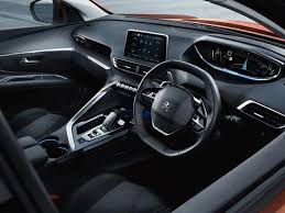 2018 peugeot 3008 price. interesting 2018 image210new3008suvicockpit206210 with 2018 peugeot 3008 price