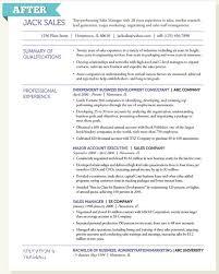 Killer Resume Templates Best Of Lovely Killer Resume Templates Free Professional Resume Examples