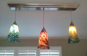 pendant light replacement glass shade with shades photo designing and 3 on 2316x1500 lighting 2316x1500px