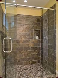 tile shower stalls. Shower Stall Tile Designs Cozy How To Build A Best Home Ideas Along With 15 | Whenimanoldman.com Design Ideas. Designs. Stalls B