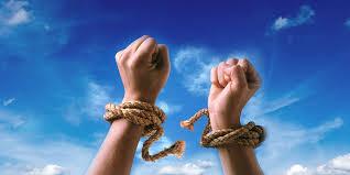 كيف تتخلص من الادمان بشكل نهائي (7 نصائح) | كيف؟