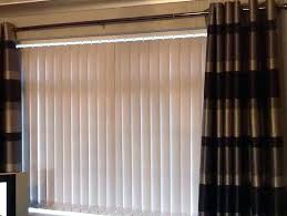 are blinds and curtains ok together fresh curtains and blinds together pictures of blinds and curtains