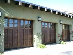garage door opening on its own garage door opens on its own garage door opens by