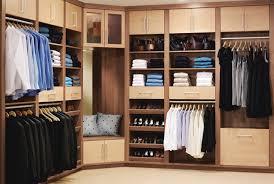 custom closet organization systems