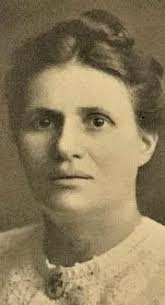Ida Shapiro (Rosenthal) (1869 - 1943) - Genealogy