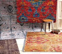 a closer look hand knotted rugs discover a blog by world market