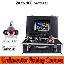Bán buôn giám sát dưới nước video Kỹ Thuật Số hệ thống ghi 7 inch hiển thị  Fishing máy ảnh Fish finder chức năng DVR kiểm tra hd surveillance camera  fishingfishing camera - AliExpress
