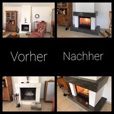 Holzfeuer Instagram Photos And Videos Instagyoucom