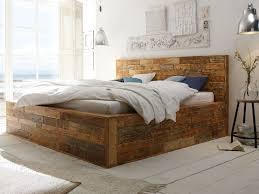 Luxus Schlafzimmer Modern Schwarz Barock Luxus Bett Refinado In