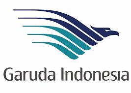 Cek Penerbangan Pesawat Garuda Indonesia Search / Book Flight