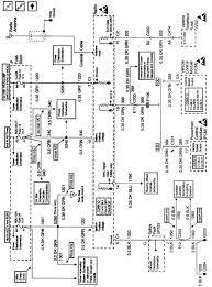 2000 gmc sierra wiring diagram daigram for on 2000 gmc sierra wiring diagram