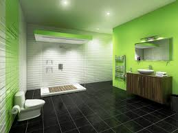 Master Bathroom Paint Color Reveal  Master Bathrooms Paintings Good Colors For Bathrooms