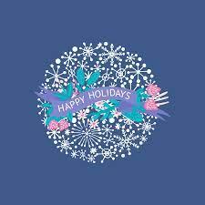 Wallpaper-Happy Holidays-iPad – Pop ...
