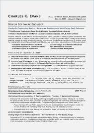 Best Resume Software Best software Resume fluentlyme 6