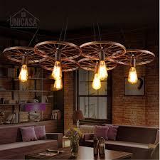 lighting hanging lights for breakfast bar mini pendant ceiling light pub pendant lights from bar