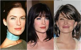 Do thin <b>lips</b> look ugly? - Quora