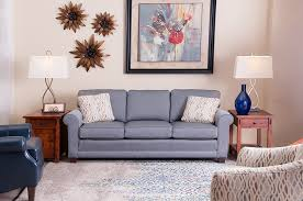 About Our Furniture Store Lafayette IN