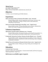 Marvellous Linkedin Url For Resume 75 On Resume Format With Linkedin Url  For Resume