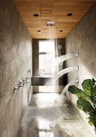 Tips For Tiny Bathrooms  DwellSpa Like Bathrooms Small Spaces