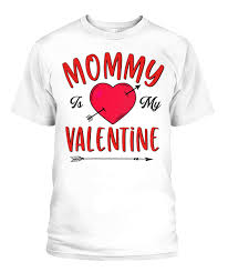 Choose your favorite valentine's day shirt from a wide variety of unique high quality designs in various styles, colors and fits. Mens V Neck Love T Shirt Tee Valentines Day T Shirt Anniversary Wedding Gift Spectrum Ag Com
