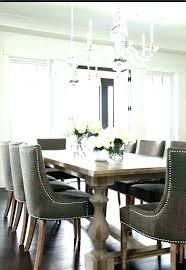 chandelier over dining table dining table chandelier amazing great interior design 4 lighting over dining table