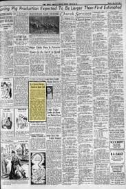 Mary Kay honner roll - Newspapers.com