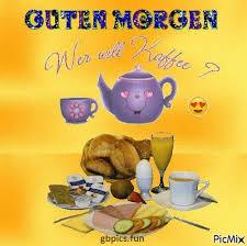 Montag Bilder Kostenlos Runterladen Gb Bilder Gästebuch Bilder