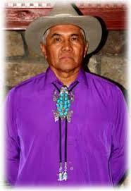 ben yazzie navajo silversmith colorado native ben yazzie is a very famous native american jewelry