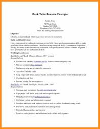 Objective For Resume Objectives For Resume Geminifmtk 20