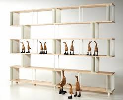 finite elemente modular furniture modules. finite elemente modular furniture modules r b