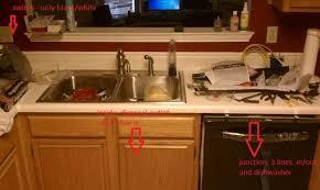 switch to garbage disposal question kitchen jpg