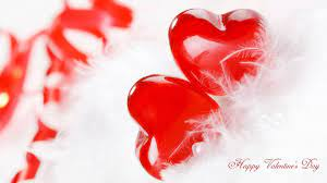 Heart wallpaper hd ...