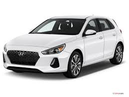 2018 hyundai truck. Interesting Truck 2018 Hyundai Elantra With Hyundai Truck C