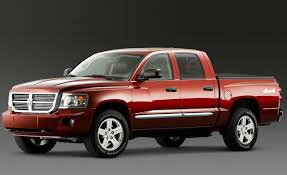 2018 dodge dakota. modren dodge in 2018 dodge dakota
