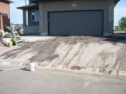 cement driveway sealer. Unique Cement Asphalt Sealer On Concrete Not A Problem With EATOILS BT200 And Cement Driveway