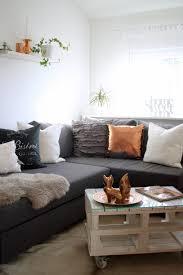 Wohnzimmer Couch Ideen Kleines Wohnzimmer Braun Weiss Beautiful Wohnzimmer Couch