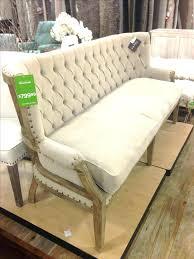nicole miller furniture excellent idea bedroom chairs home goods