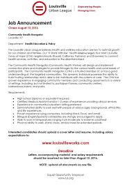 Cheap Essay Papers Online Dott Ssa Claudia Gambarino Addressing