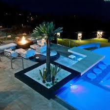 pool designs with bar. Simple With Modern Pool Bar Design To Designs With