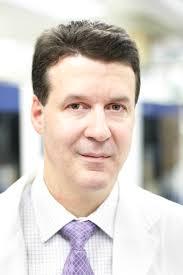 Stephen W. Scherer - Wikipedia
