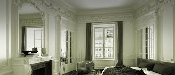 plaster and cornice suppliers melbourne geelong