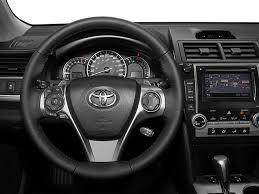2014 toyota camry. Beautiful 2014 2014 Toyota Camry SE In Murfreesboro TN  Of Murfreesboro With O
