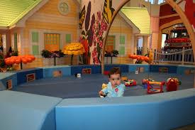 Baby Play Area Baby Play Area Google Search La Casita Pinterest Baby Play