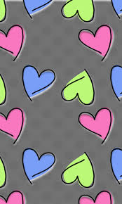Cute Girly Wallpapers For Your Phone ...