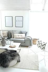 rug for gray couch light gray couch dark gray couch living room ideas natural living rooms