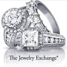 photo of the jewelry exchange eagan eagan mn united states