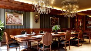 traditional dining room designs. Traditional Dining Room Designs N