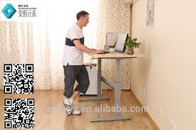Adjustable Height Desk Hardware Wholesale, Height Desk Suppliers - Alibaba