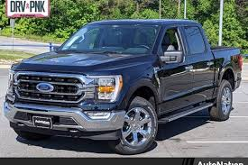 best ford f 150 lease deals in atlanta