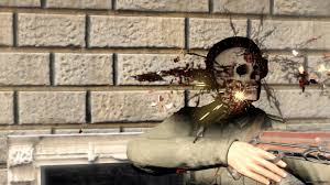 Sniper Elite V2 - Remastered pc-ის სურათის შედეგი